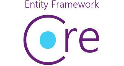 Entity Framework Core 2.0 入门