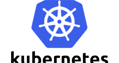 使用acs-engine在Azure中国区部署kubernetes集群详解