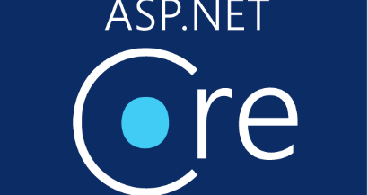 在ASP.NET Core 2.0中使用CookieAuthentication