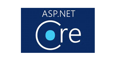 ASP.NET Core Identity Hands On(2)——注册、登录、Claim